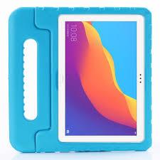 Fantastisk iPad Cover